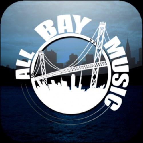 all bay music