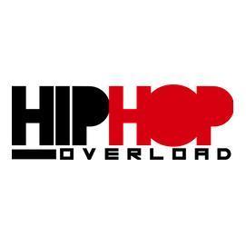 hip hop overload