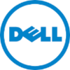 dell-1.png