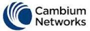 cambium-networks-squarelogo-1393770110479.png