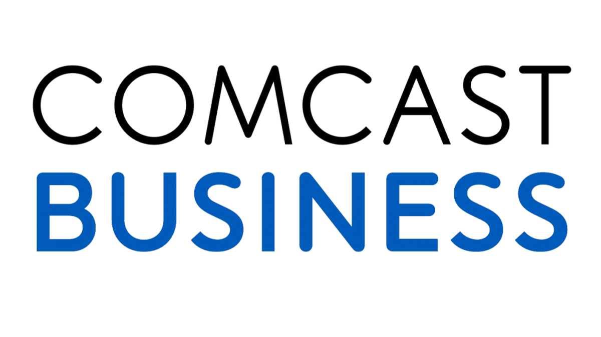 Comcast_Business.png