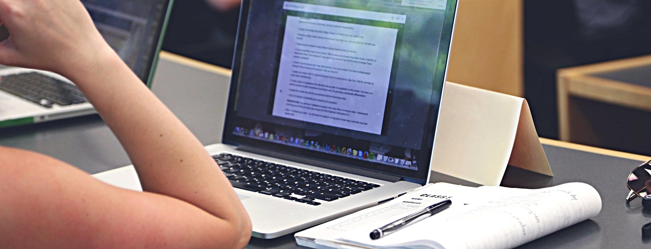 Student Technology Computer.jpg