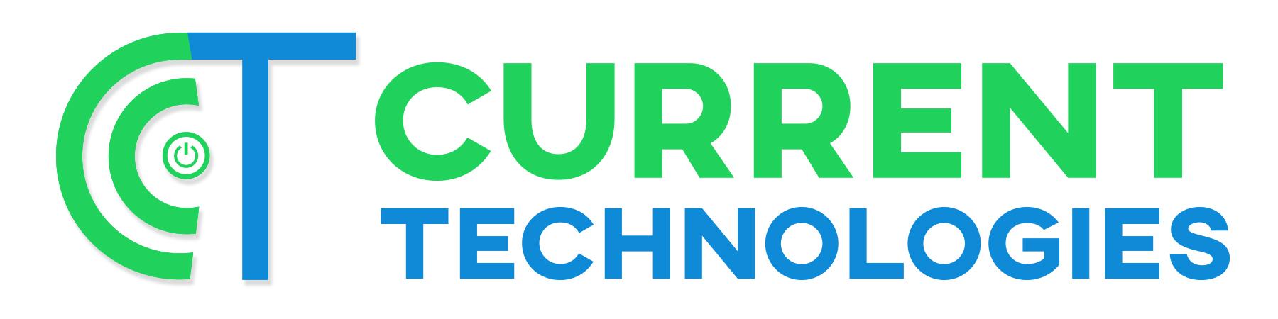 CurrentTech_Horizontal.jpg