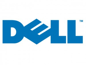 Dell Logo Small.jpg