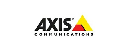 Another Axis Logo.jpg