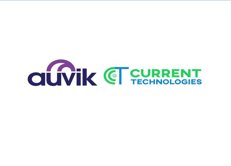 Auvik x Current Tech I hope this is right.jpg