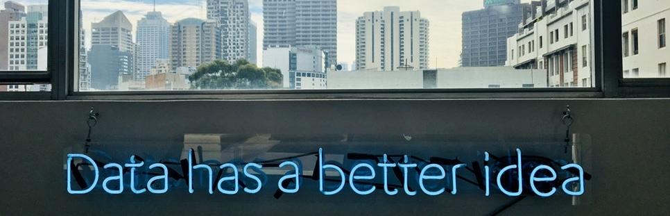 Data Has A Better Idea.jpg