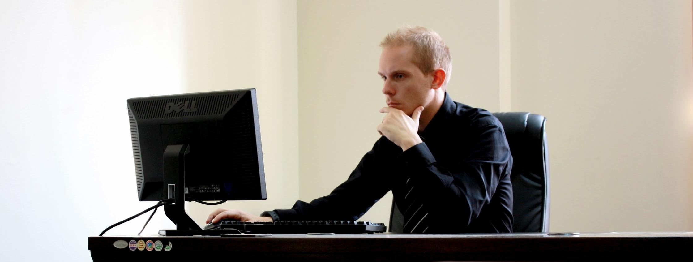 Desktop Computer 2.0.jpeg