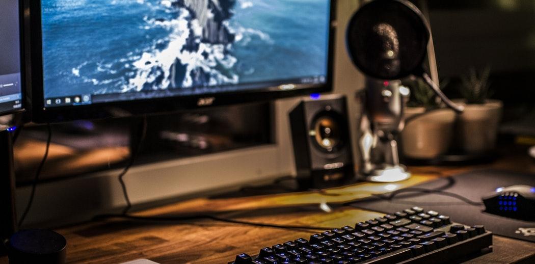 Desktop Computer 3.0.jpeg