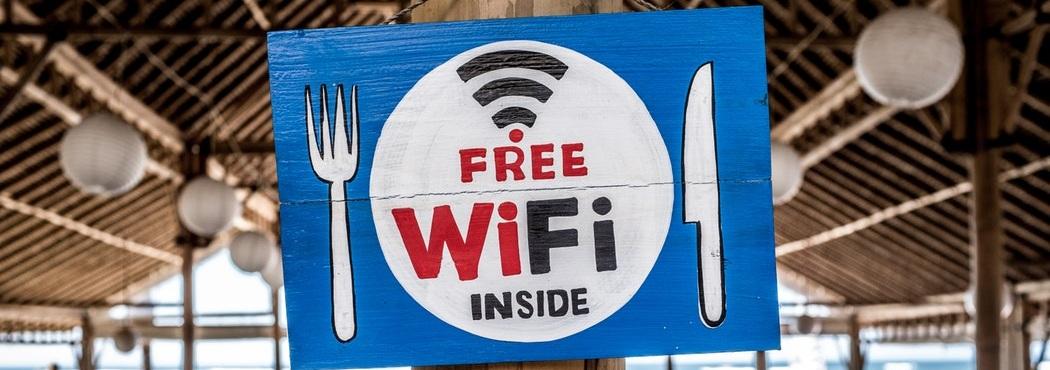 WiFi+Hackers.jpg