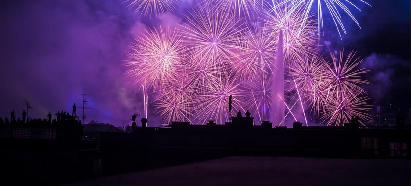 Fireworks cropped.jpg