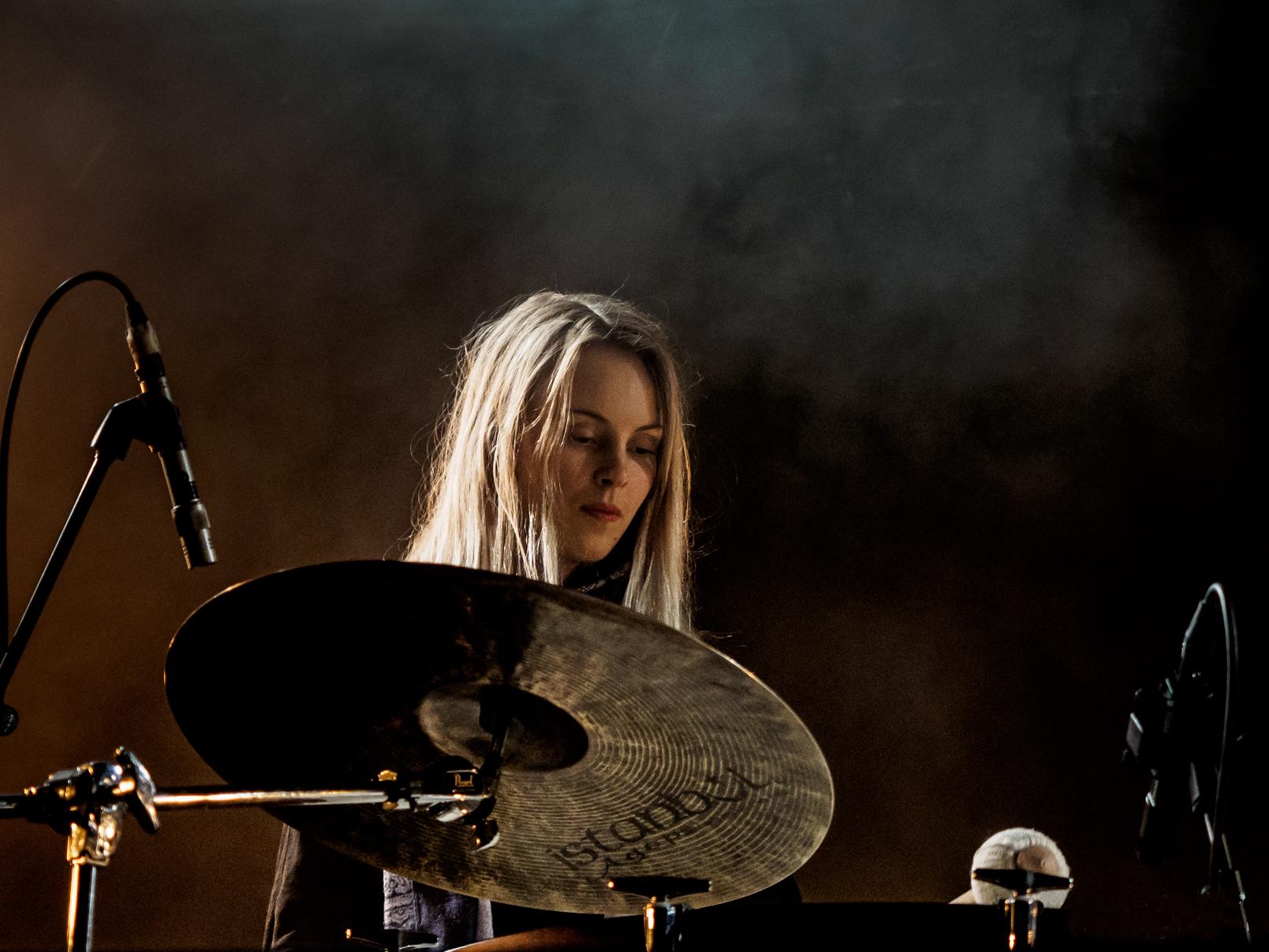 Photo: Tor Egil Leirtrø