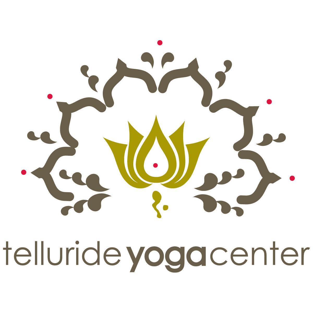 telluride_yoga_center_logo.jpg