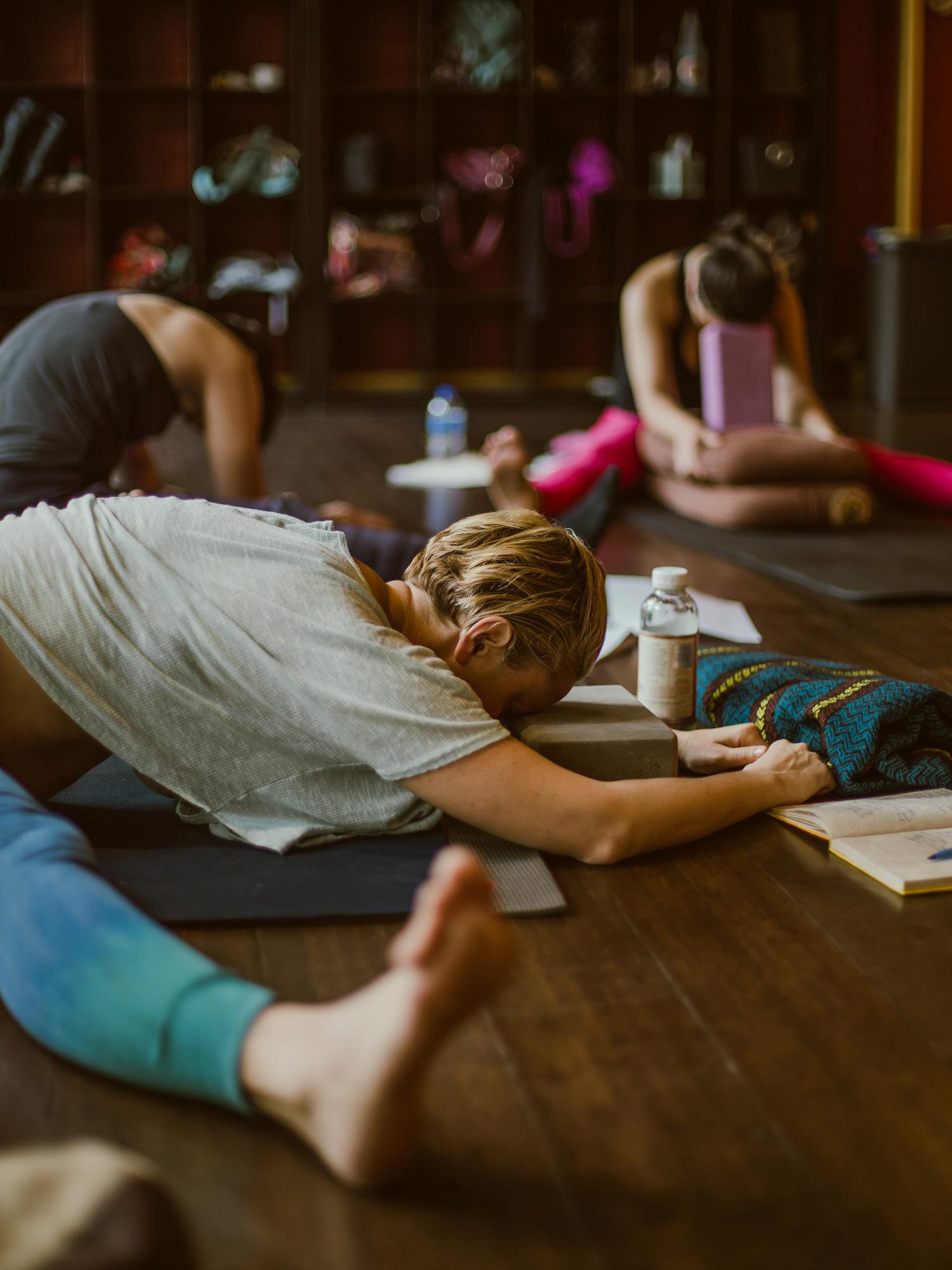 bhakti-2018-yin-yoga-teacher-training-21.jpg