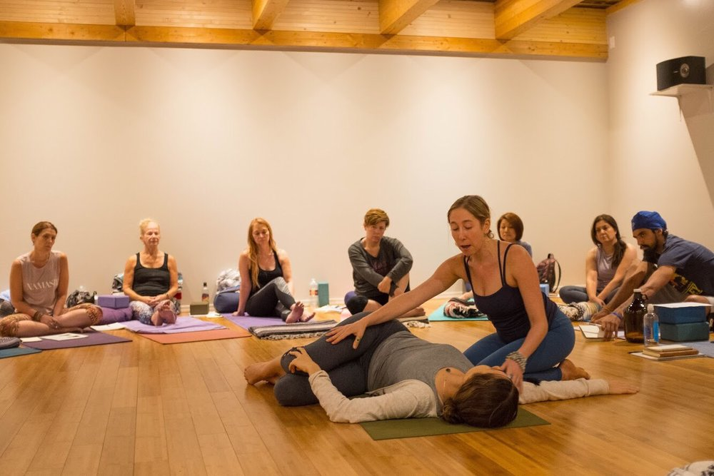 kali-durga-yoga-yin-4.jpeg