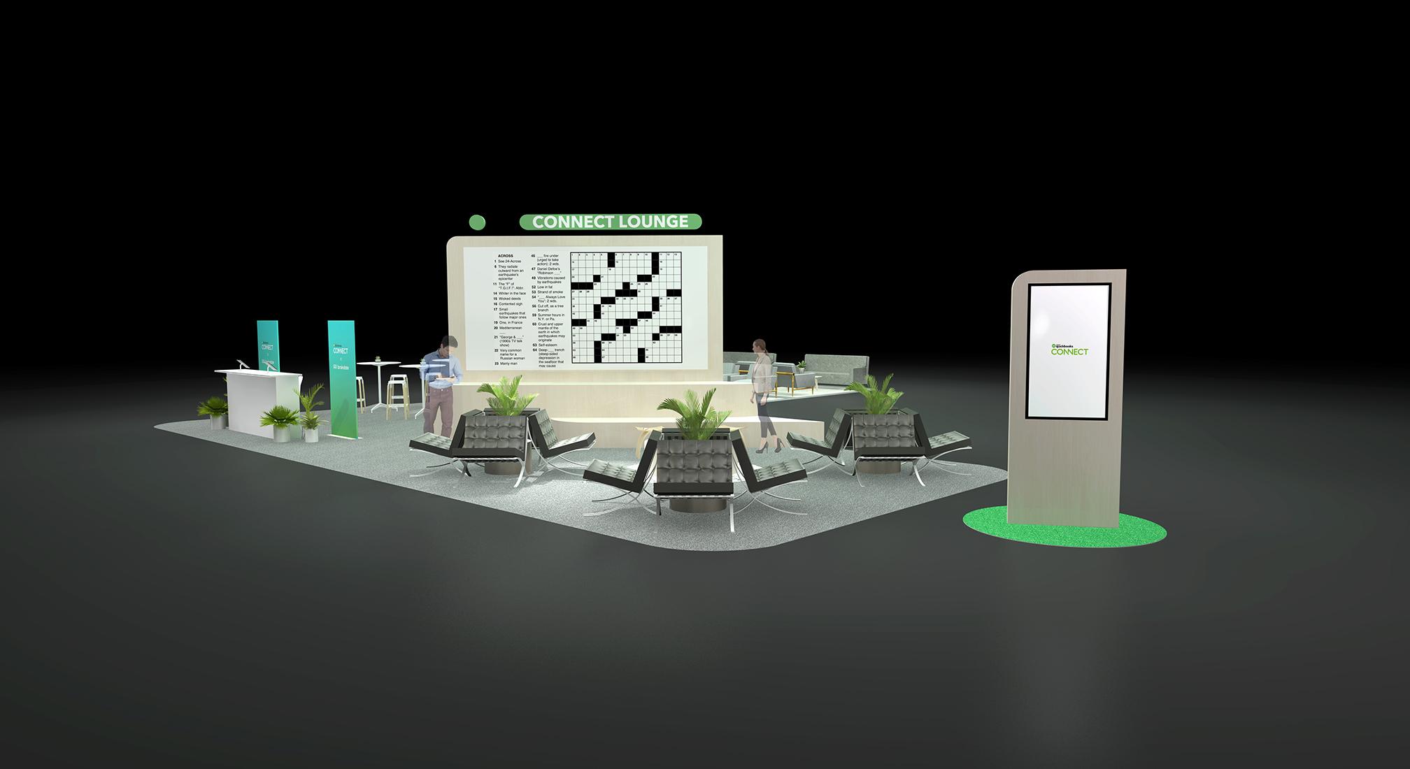 INTUIT_QBC-Lounge~ 2019-01-08 23322100000-2.jpg