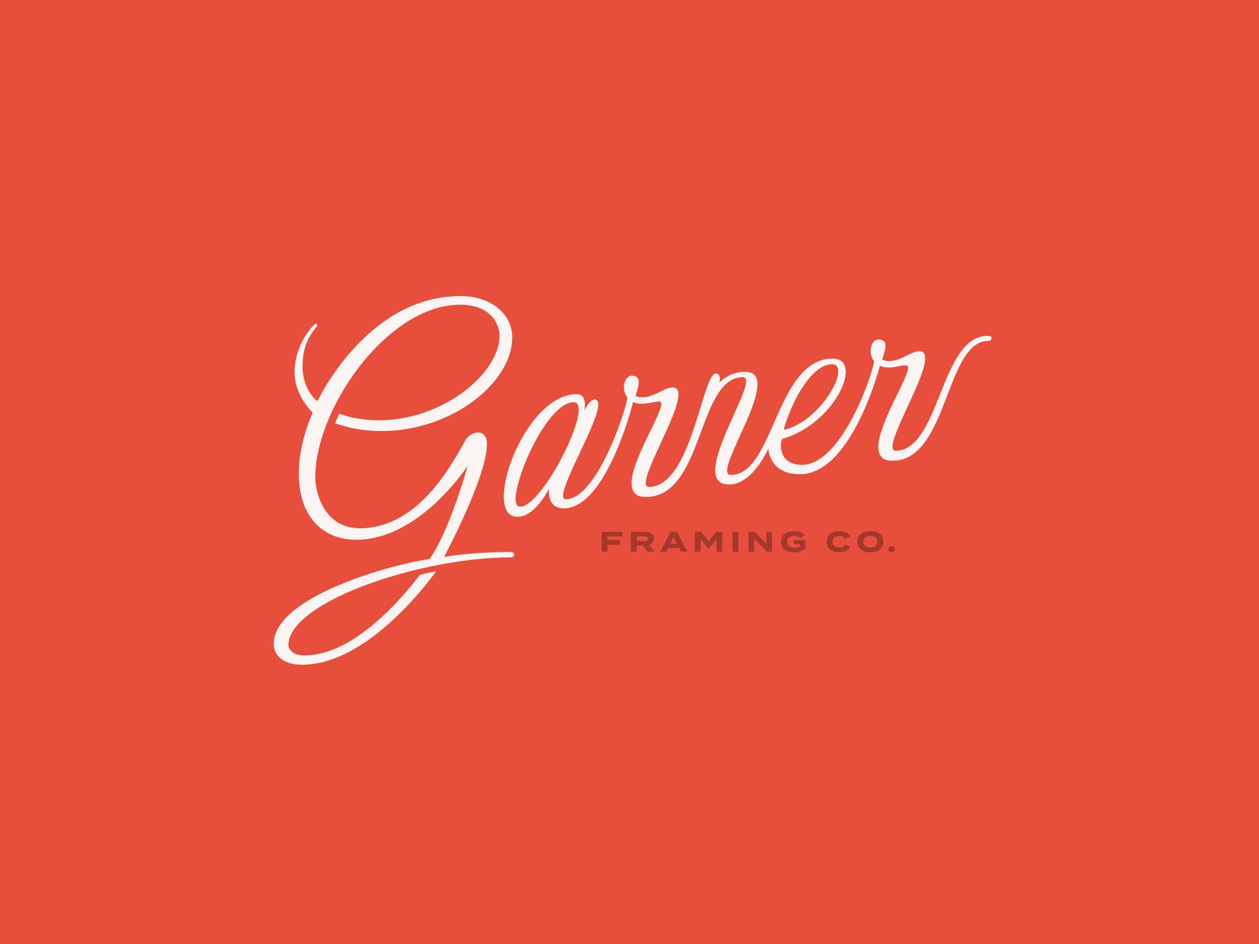 Garner.png