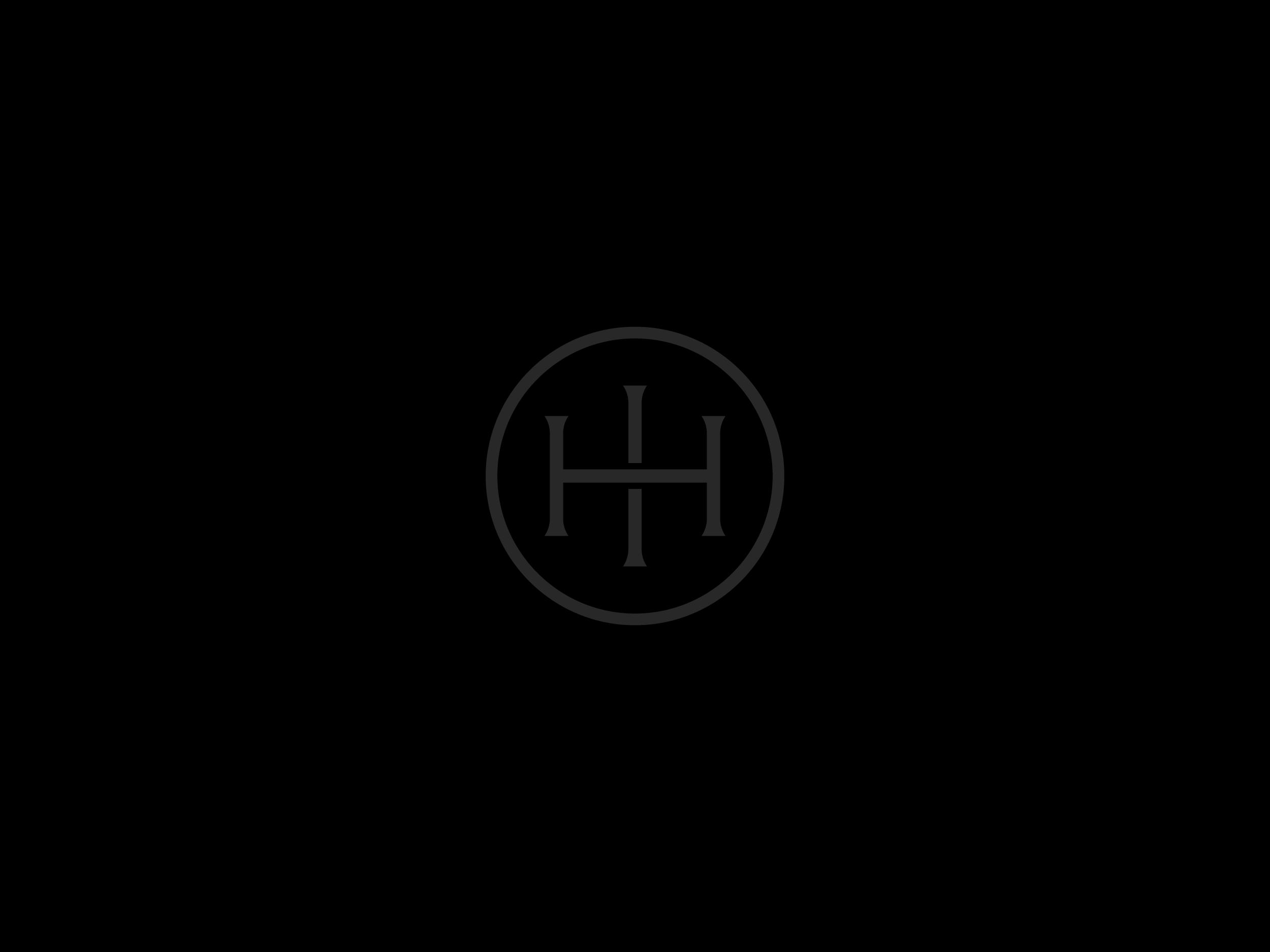 IH2.png