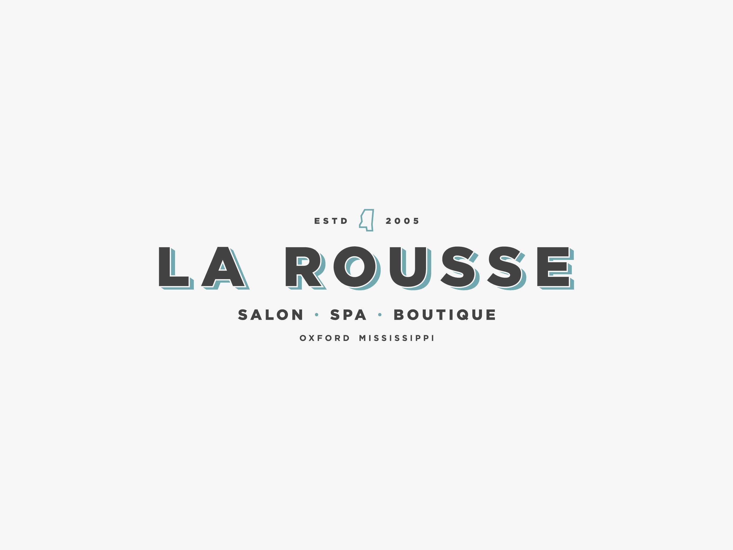 La Rousse.png