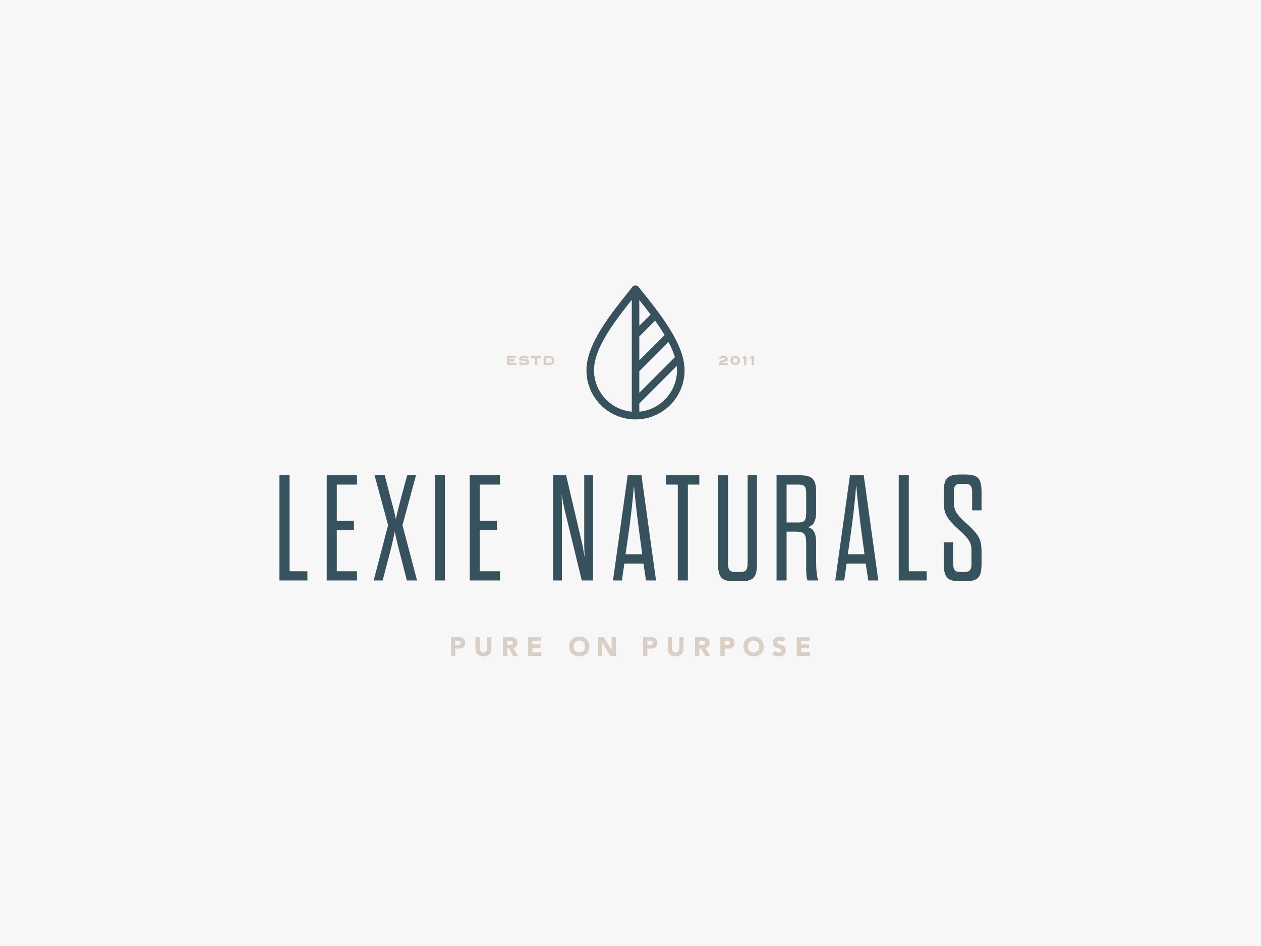 Lexie Naturals.png