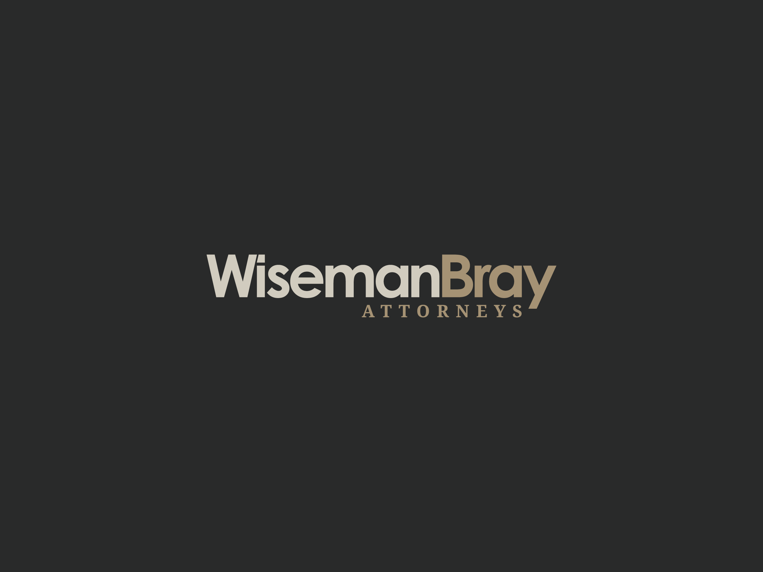 Wiseman Bray.png
