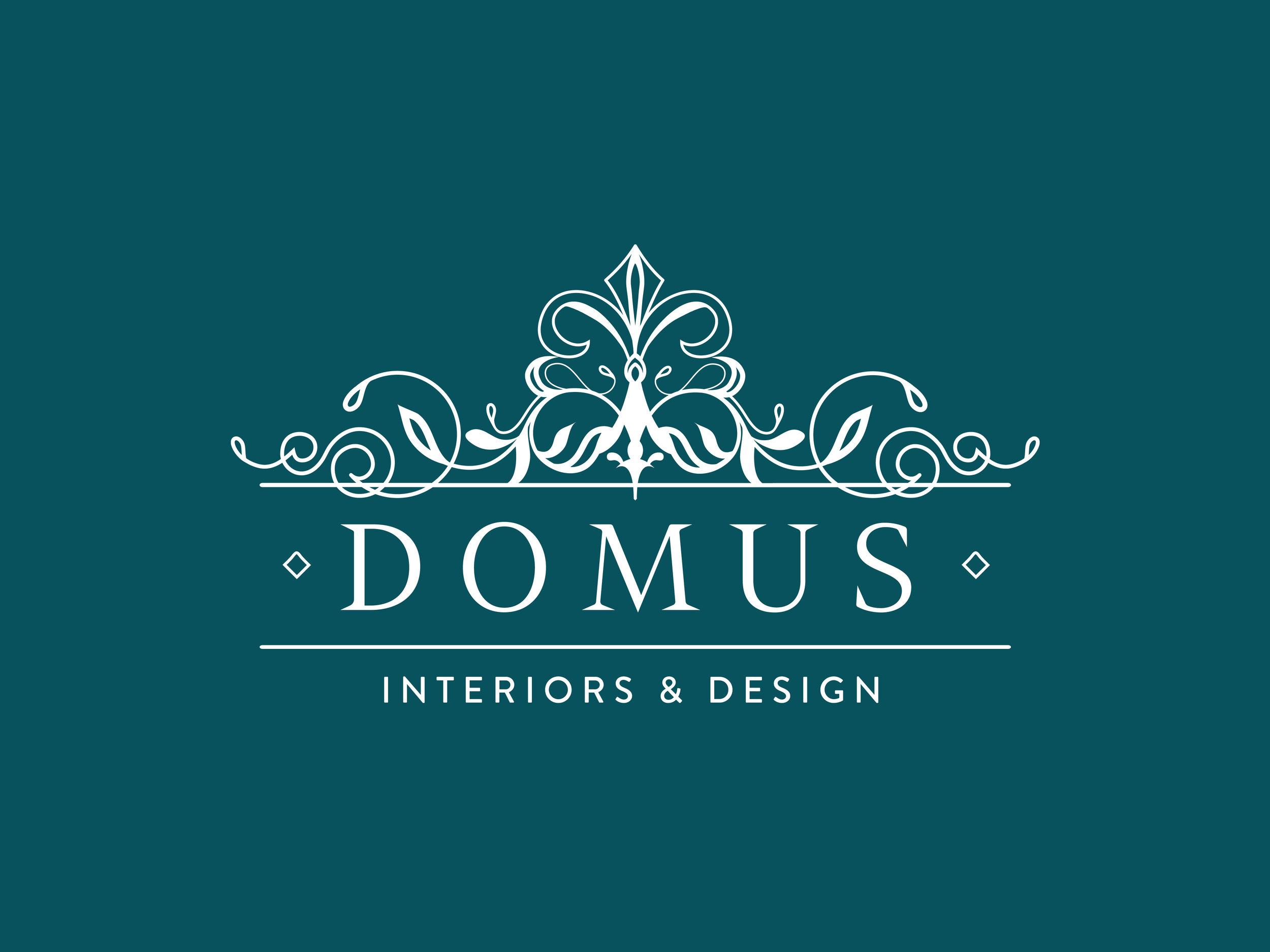 Domus Interiors & Design