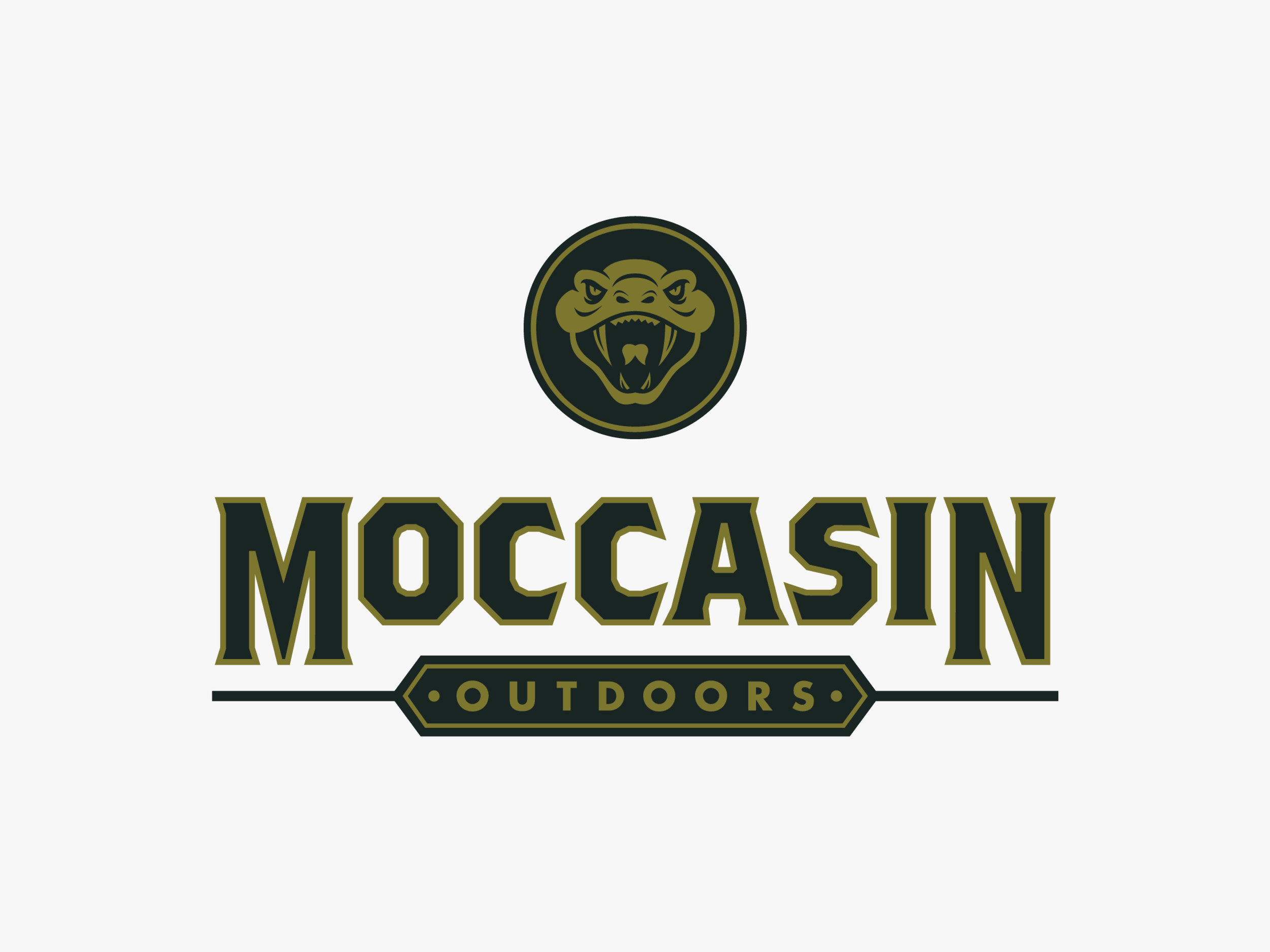 Moccasin Outdoors