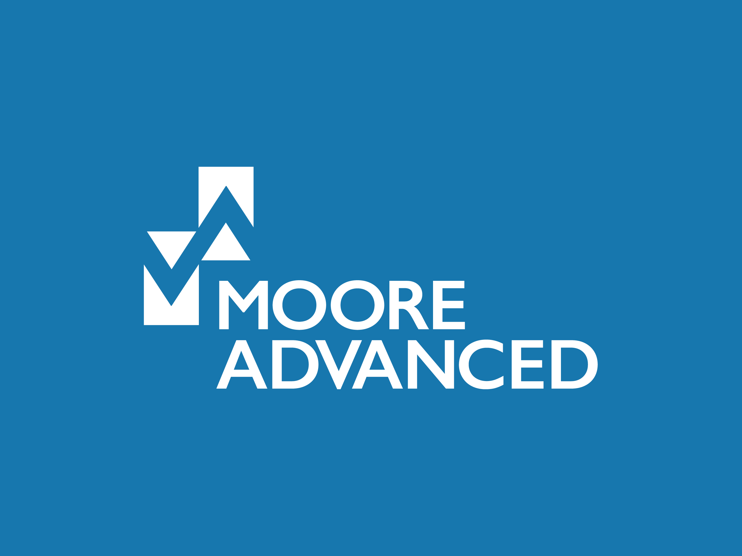 Moore Advanced.png