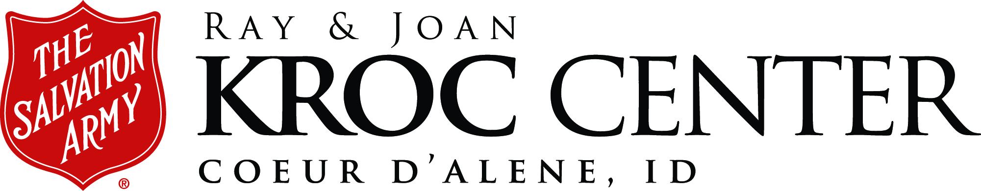 kroc-center-logo.jpg