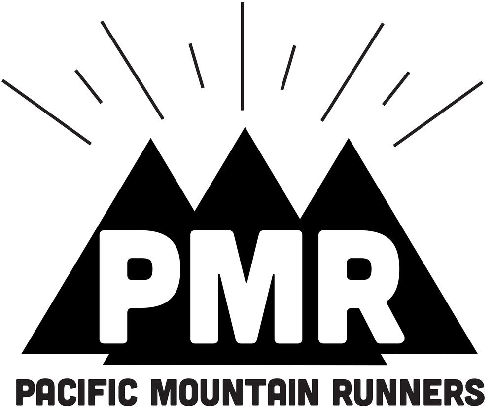 PMR-logo-FINAL.jpg