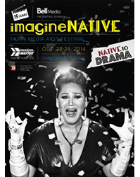 catalogcover-iN2014.png