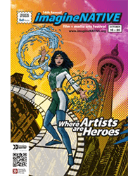 catalogcover-iN2013.png