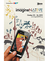 catalogcover-iN2010.png