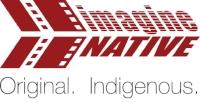 1859 iN_logo(red2) (2).jpg