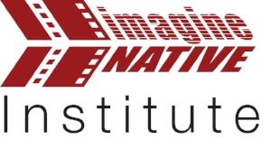 1859 iN_logo(Institute).jpg