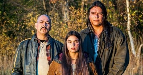IndigenousFeatureFilm.jpeg
