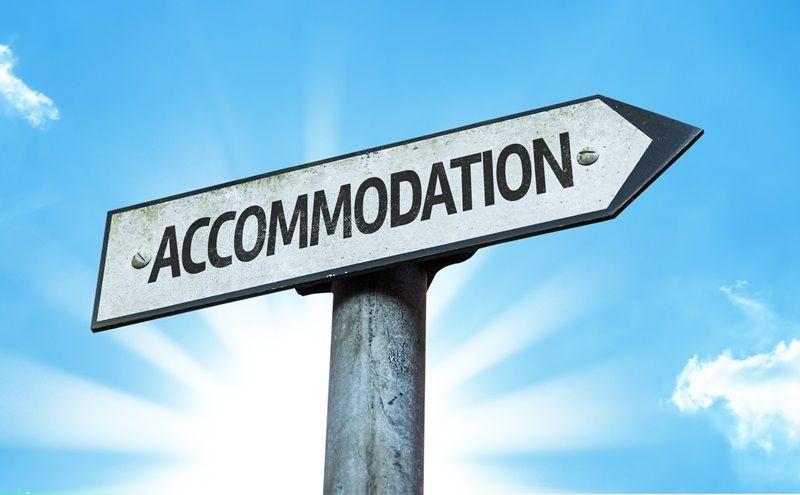 accommodation.jpg