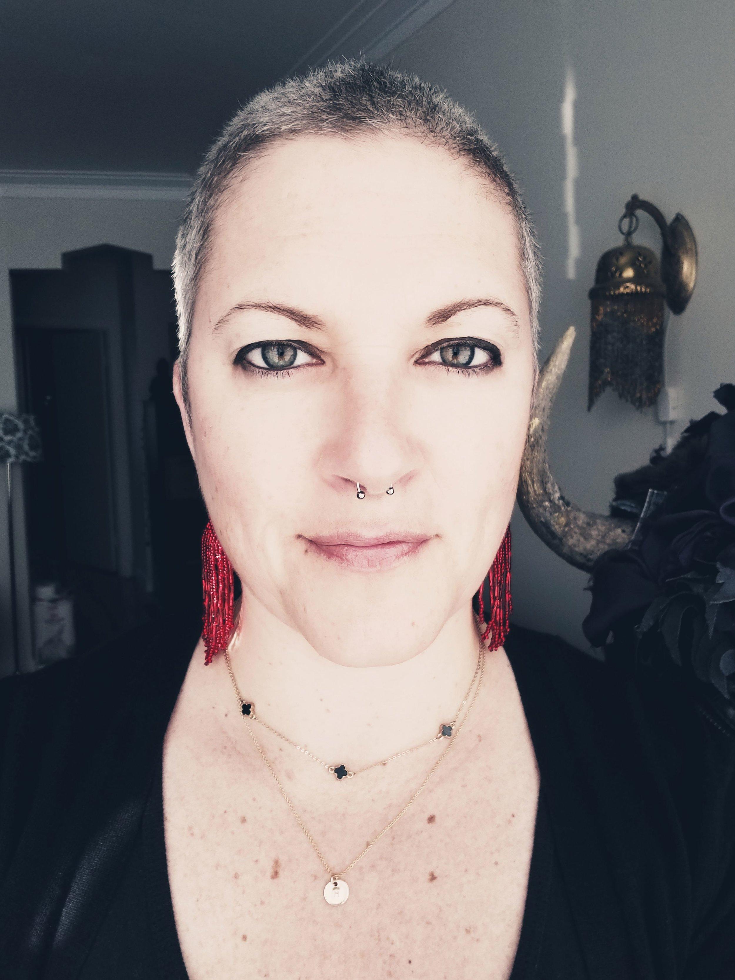 Melanie_Lefebvre.jpg