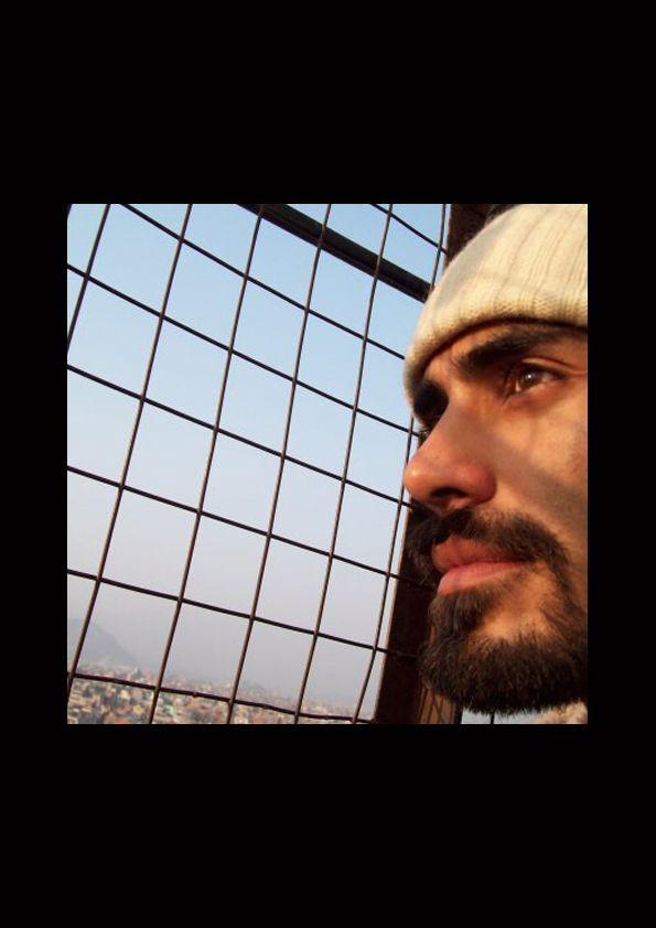 Antonio_Coello.jpg