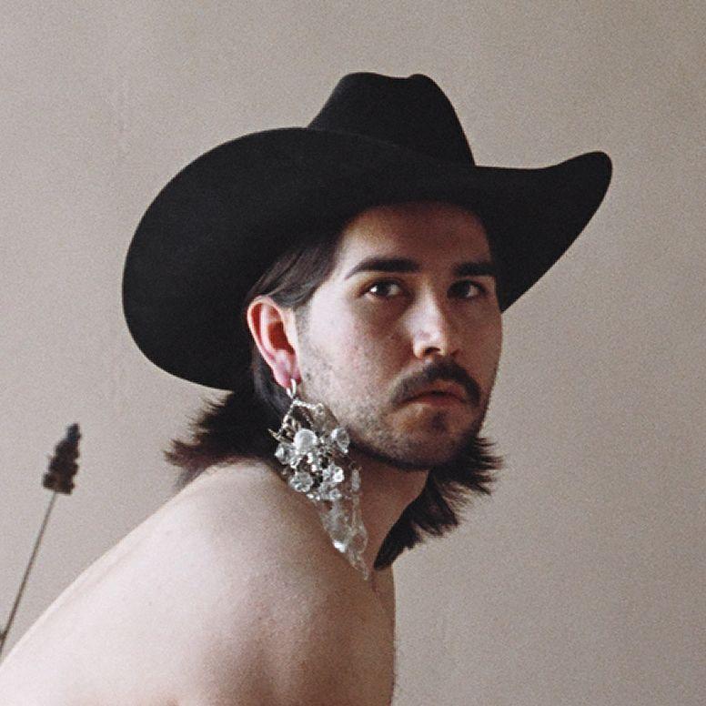 cowboyjuicers.jpg