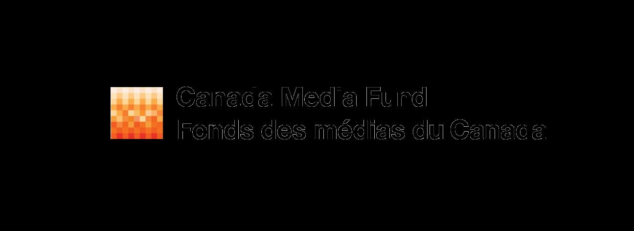 8 Canada Media Fund.png