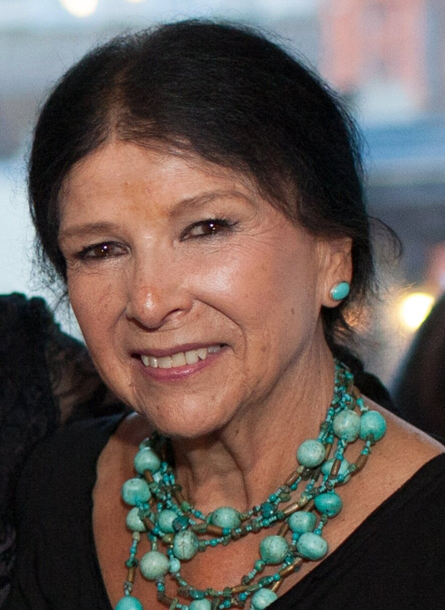 Alanis-Obomsawin_Cosmos-Image.jpg