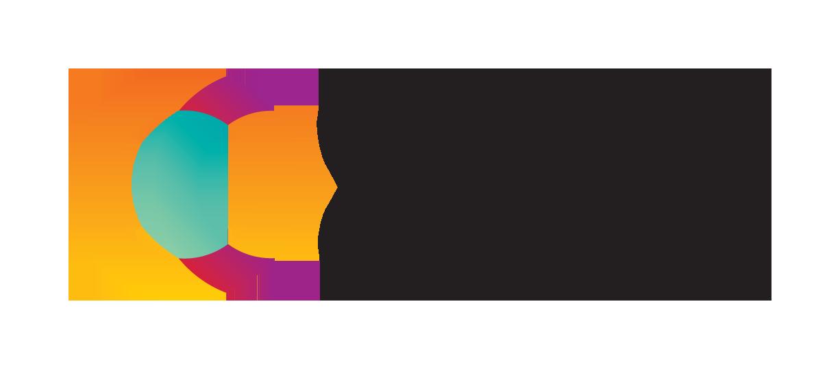 OntarioCreates.png