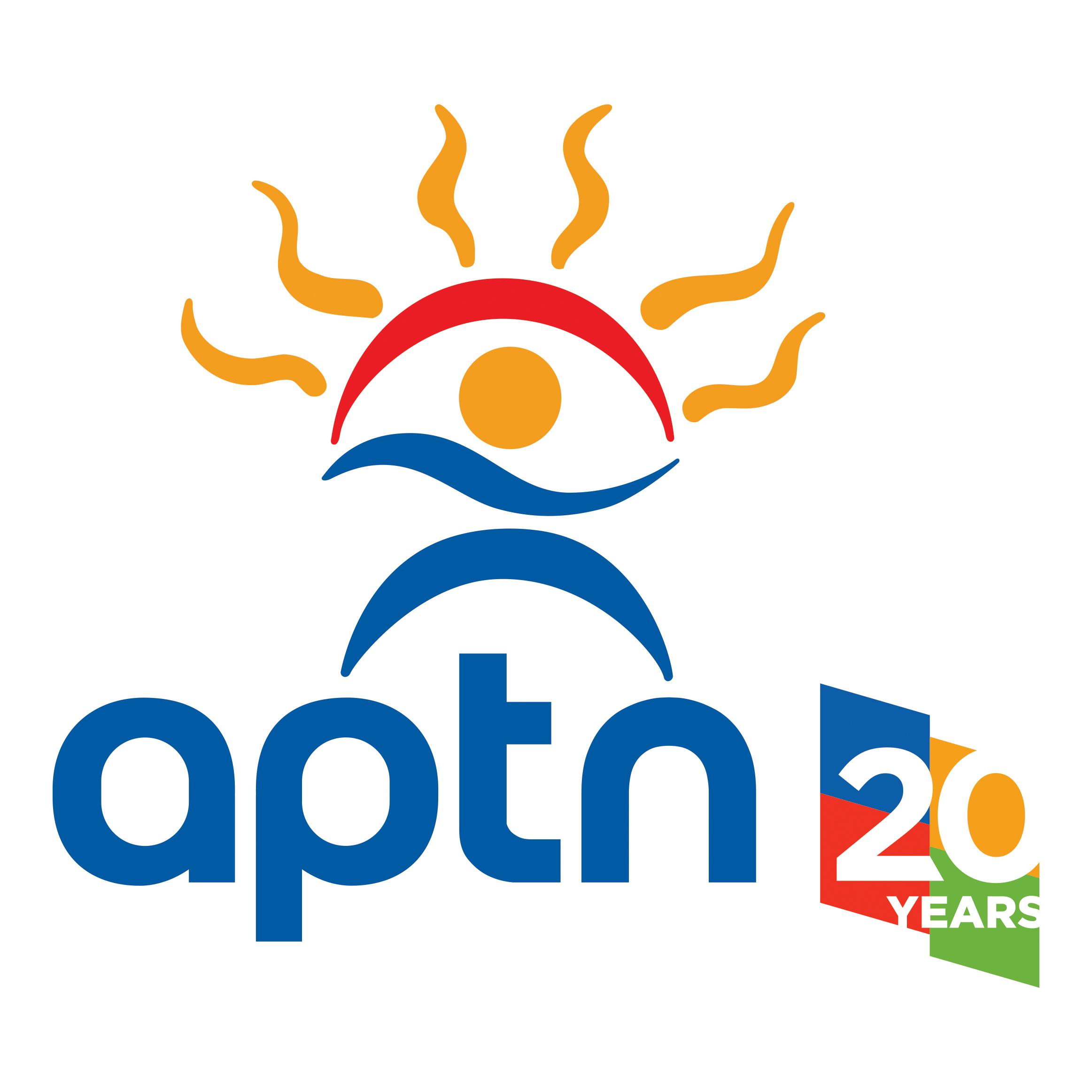 2 APTN 20 Year Logo_col.png