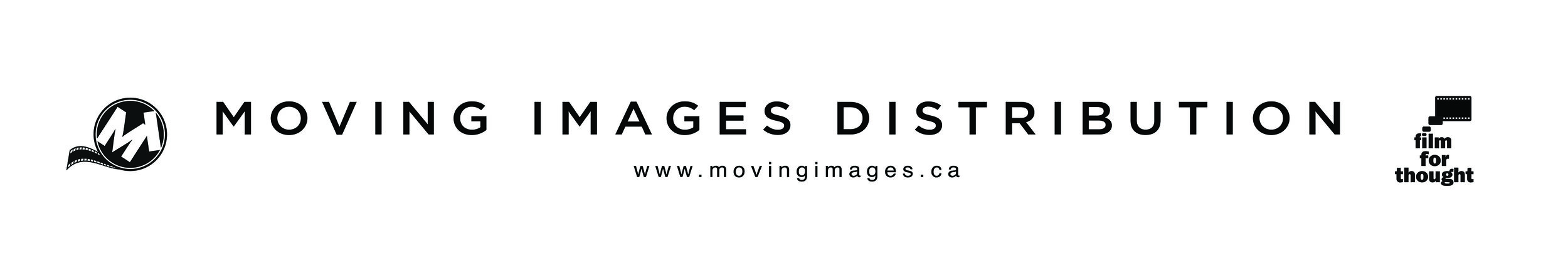 MID_logo_long_blackonwhite (1).jpg