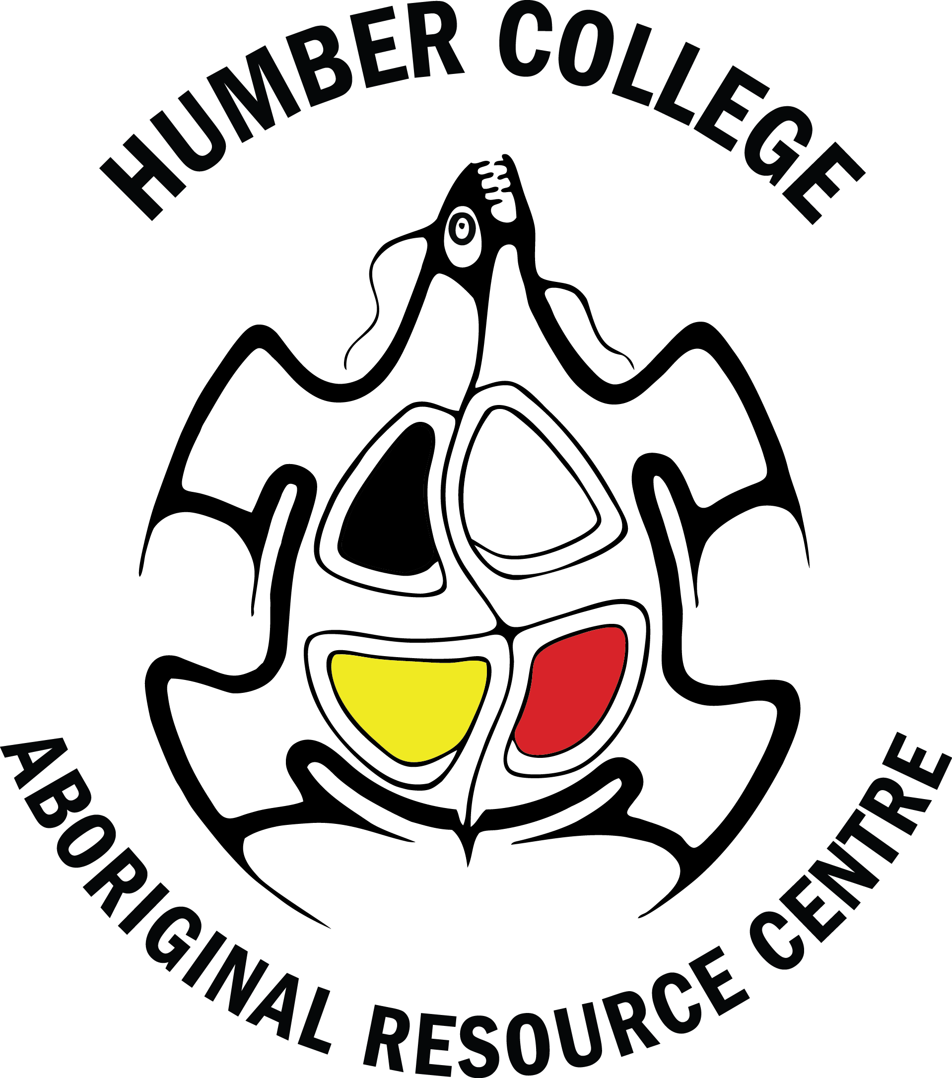 Humber College ARC.png
