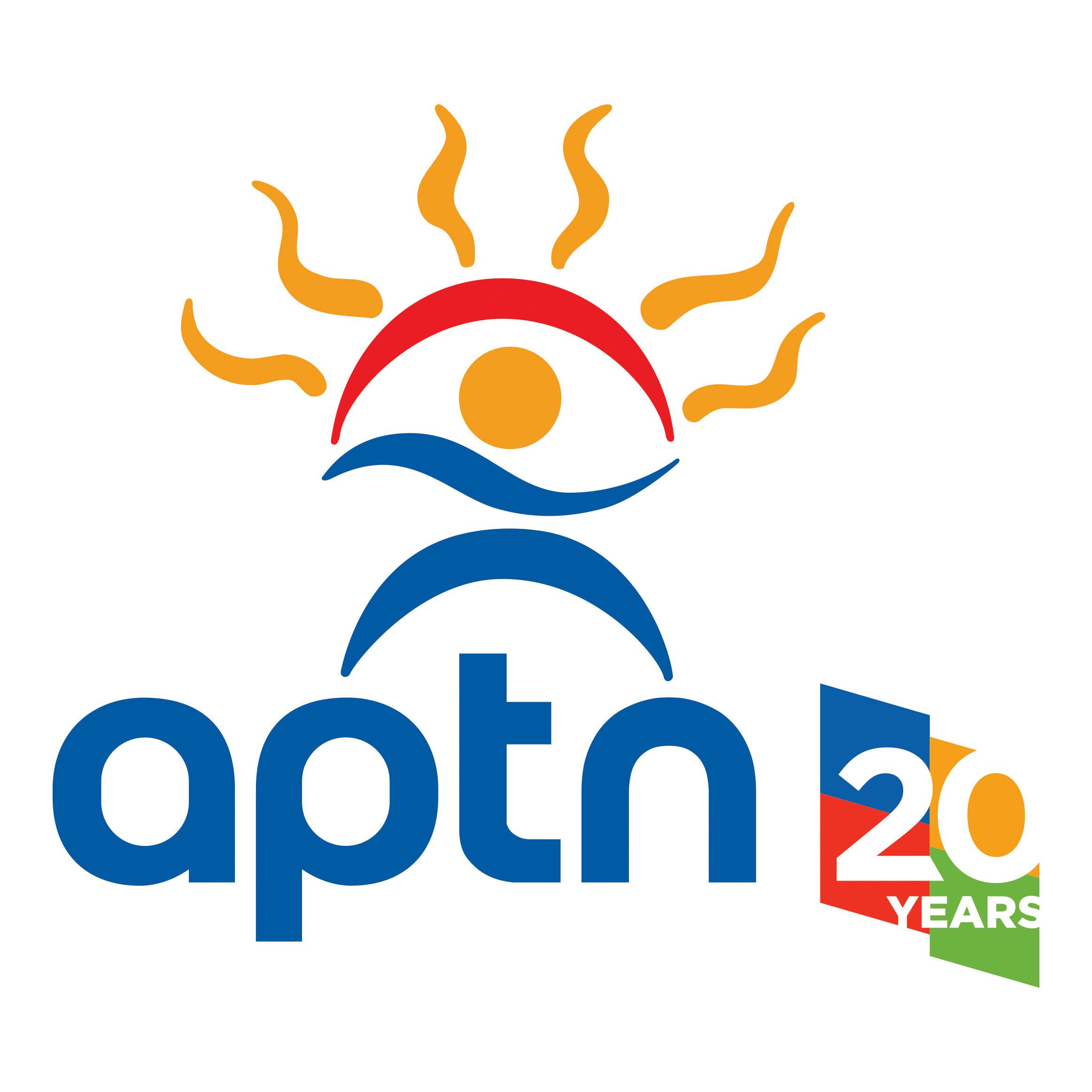 APTN 20 Year Logo_col.jpg
