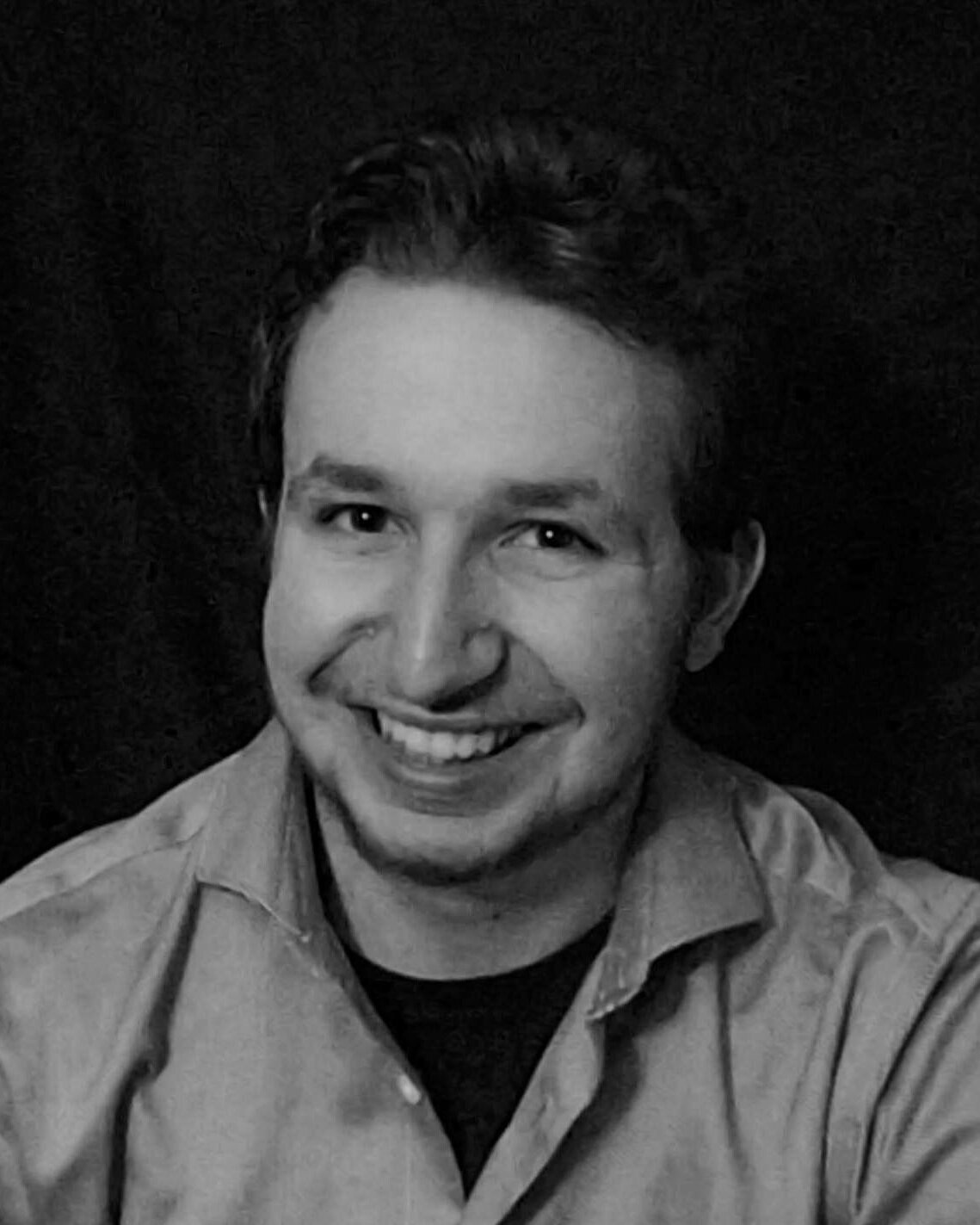 Michael A. Marino | Talent Manager | Hero Artists - At Hero Artists we currently represent actors who are Ojibwa, Cree and Denesuline. We've had talent be a part of several Indigenous lead projects, most notably the 2017 feature film Indian Horse. Our goal is to expand our roster of actors, writers, directors and hosts to create more opportunities for talent and have more voices heard within the film, TV and entertainment industry. We both pitch talent for roles in productions across Canada as well as package projects to be created on both local and international scales. We thank you for your consideration and hope to be a part of this wonderful event!Looking for: Actors/performers, but also open to content creators, for the film and television sector. Ideally we would love to help creatives find roles in areas that are unfortunately unrepresented and open doors that would otherwise be inaccessible to those without proper representation.