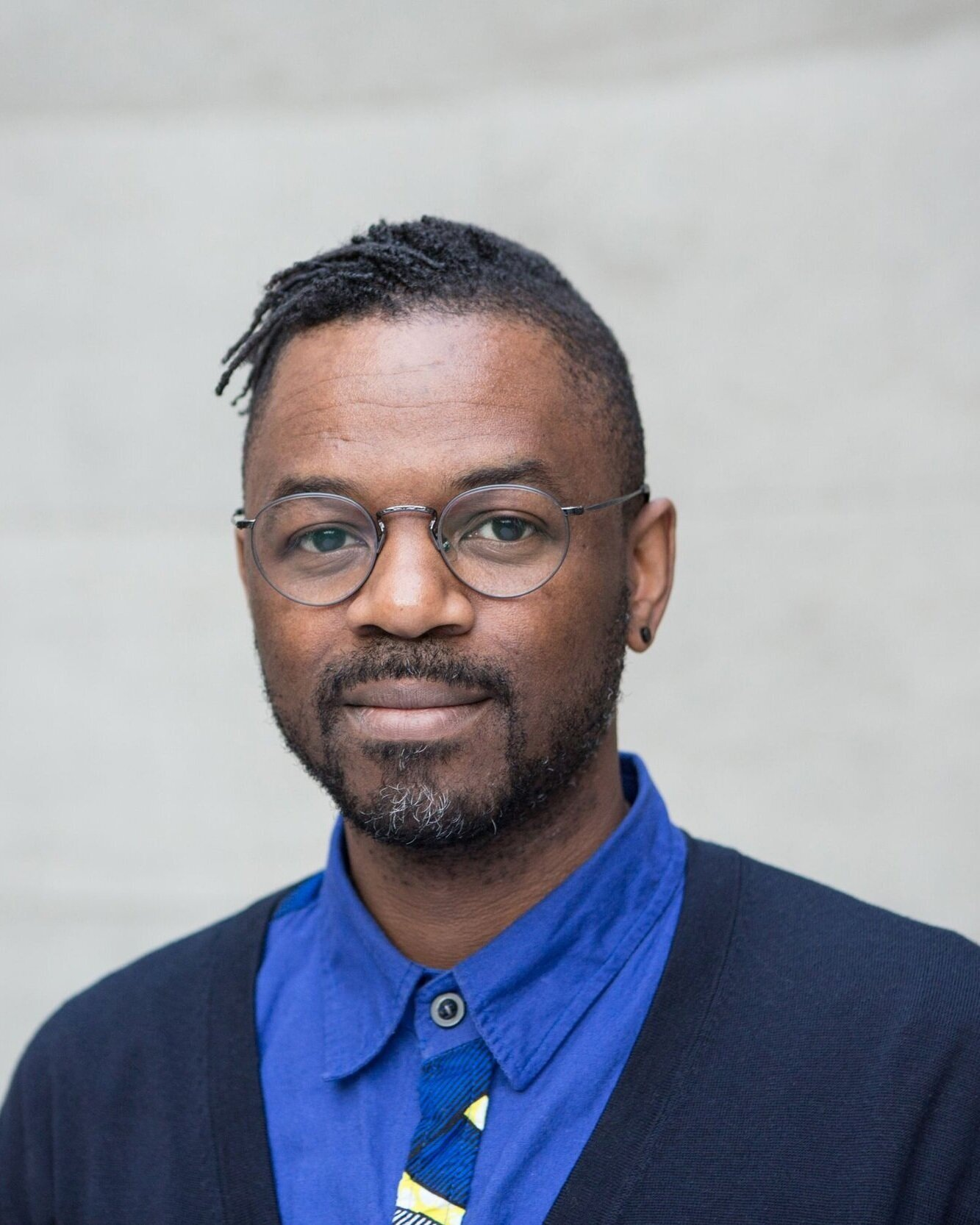 Themba Bhebhe - After working for almost a decade in international film sales, Themba has been in charge of Diversity & Inclusion at the last two editions of the European Film Market (Berlinale). His work comprises curating and programming a series of events on the market relevance of diversity and inclusion across the EFM's industry platforms, collaborating on events with other Berlinale-internal and external organizations and knowledge partners, creating awareness and visibility for all programmes, actions and promotions of D&I across all the Berlinale's different entities and liaising with delegations formed by underrepresented groups.At the 2019 Durban FilmMart, Themba will spearhead Engage @ DFM, a series of curated think tank conversations on the pertinent, challenging and multi-faceted questions facing the African film industry which will be shared with delegates over four days for input and debate.Themba is also one of the founding members of the Programmers of Colour Collective (POC2) that aims at creating a conversation around and working towards a more diverse and inclusive programming pool at international film festivals through research, awareness events, networking, profile raising, mentoring and shadowing.I am working with imagineNATIVE in connection with the EFM Indigenous Cinema Stand.