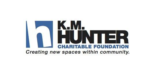 KMH logo.jpg